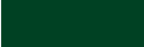 J Andersen Homes Logo